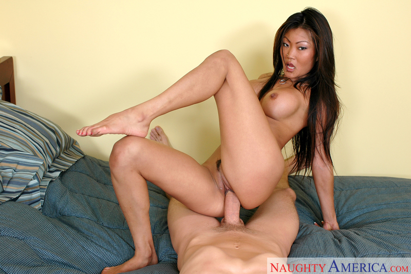 Asian lucy lee dp