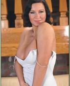 Cynthia Pendragon Porn Videos