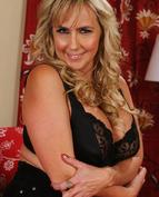 Wanda Lust Porn Videos