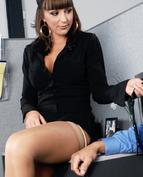 Lily Paige Porn Videos