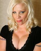 Veronica Vaughn Porn Videos