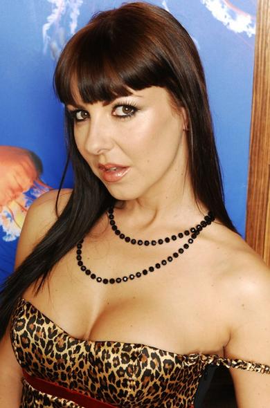 Pornstar Maria Bellucci - Big Ass videos by Naughty America