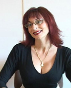 Stacy Fillmore Porn Videos