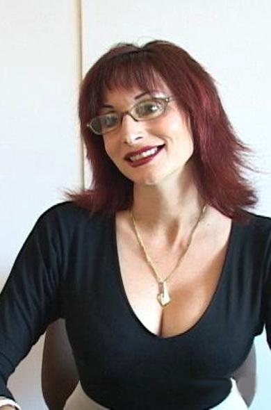 Pornstar Stacy Fillmore - Anal videos by Naughty America