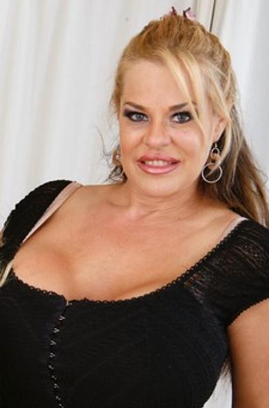 Pornstar Crystal Ashley