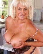 Dana Hayes Porn Videos