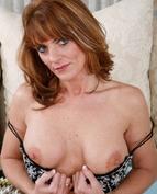 Trisha Lynne Porn Videos