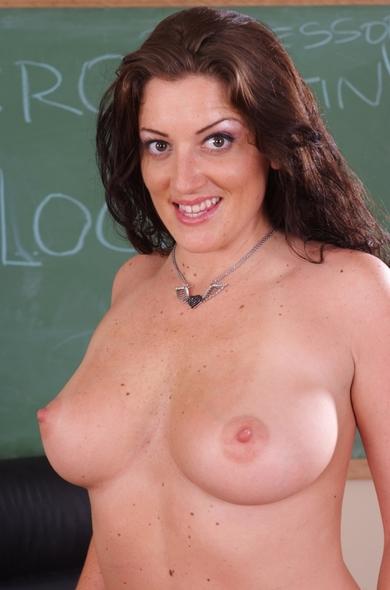 Pornstar Piper Austin - Big Tits videos by Naughty America