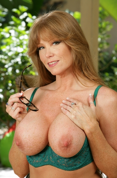 Pornstar Darla Crane - 69 videos by Naughty America