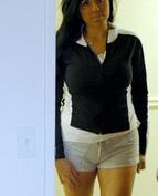 Raquel Amante Porn Videos