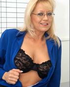 Ms. Charms Porn Videos