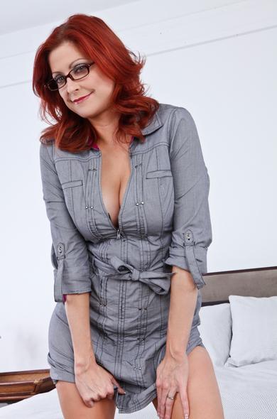 Pornstar Lya Pink - Big Dick videos by Naughty America
