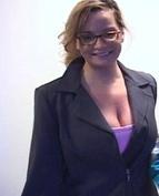 Rebecca Bardoux Porn Videos