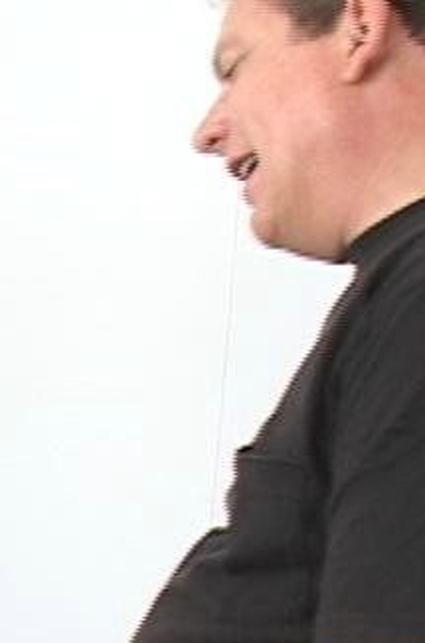 Pornstar Maverick - Blow Job videos by Naughty America