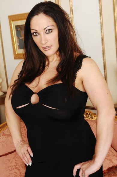 Pornstar Cathy Barry - Big Ass videos by Naughty America