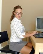 Arianna Alyse Porn Videos