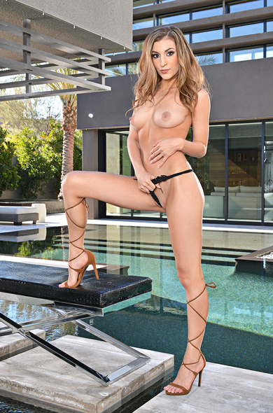 Pornstar Moka Mora - 69 videos by Naughty America