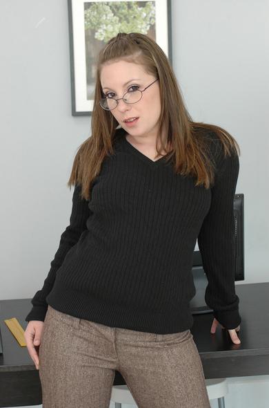Pornstar Christie Lee - Anal videos by Naughty America