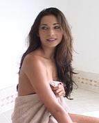 Tiffany Taylor Porn Videos