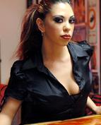 Satine Phoenix Porn Videos