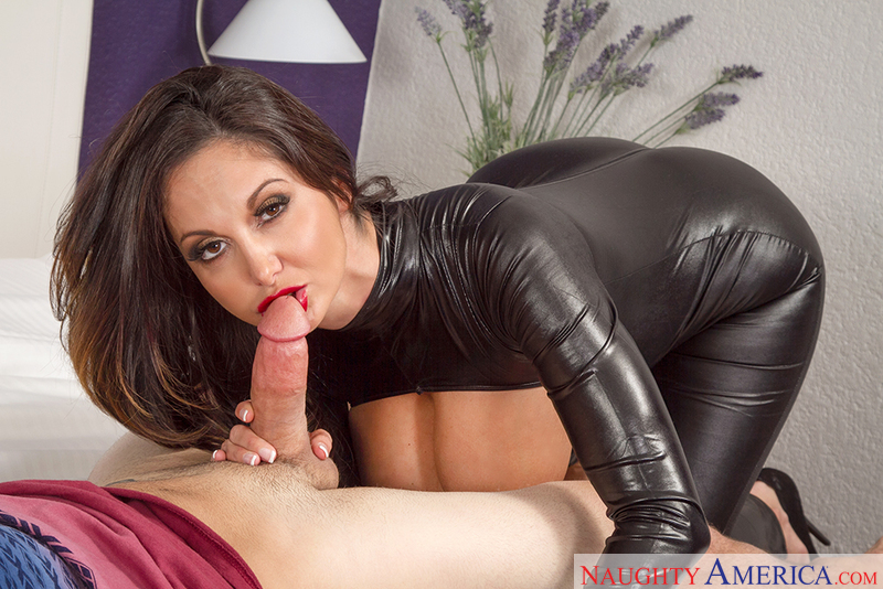 Black suit handjob free full length clip by amedee vause - 46 part 6