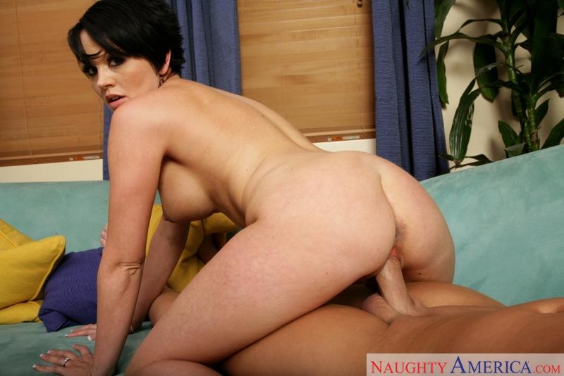 Cassidy Lynn Porno Videos Pornhubcom