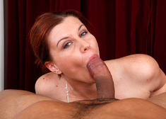 Sara Stone & Carlo Carrera in Housewife 1 on 1 - Centerfold