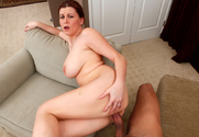 Sara Stone & Carlo Carrera in Housewife 1 on 1 - Sex Position 2