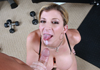 Sara Jay - Sex Position 3