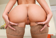 Brooklyn Chase & Johnny Castle in I Have a Wife