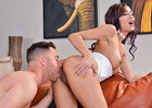 Chloe Amour - Sex Position 2