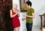 Tara Lynn Foxx & Xander Corvus in I Have a Wife