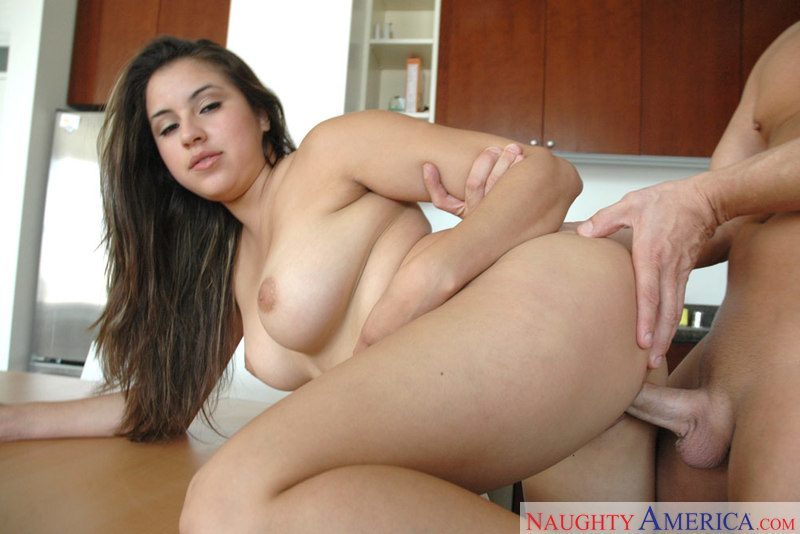 Amore pussy angel