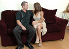Daisy Marie &  in Latin Adultery - Sex Position 1