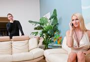 Blake Rose & Danny Wylde in My Dad's Hot Girlfriend