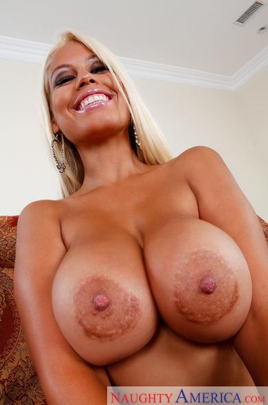 Bridget B Porn