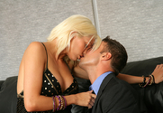 Jenny Hendrix & Rocco Reed in My Dad's Hot Girlfriend story pic