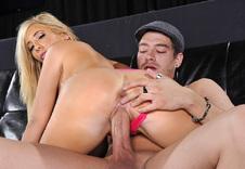 Watch Tasha Reign porn videos