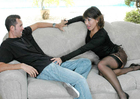 Ava Devine &  in My Friends Hot Mom - Sex Position 1