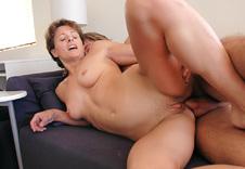 Watch Mrs. Gates porn videos