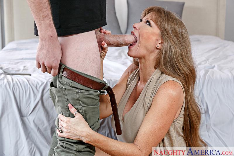 darlene crane porn