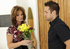 Deauxma & Johnny Castle in My Friends Hot Mom - Sex Position 1