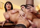 Eva Karera - Sex Position 2