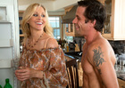 Julia Ann & Alan Stafford in My Friends Hot Mom - Sex Position 1