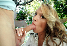Watch Lisa Lipps porn videos