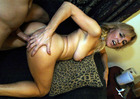 Mrs. Ivanova - Sex Position 3