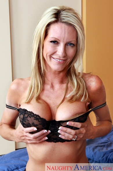 Lady, harmonious hot milf mom mrs wild