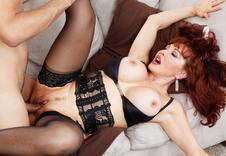 Watch Sexy Vanessa porn videos