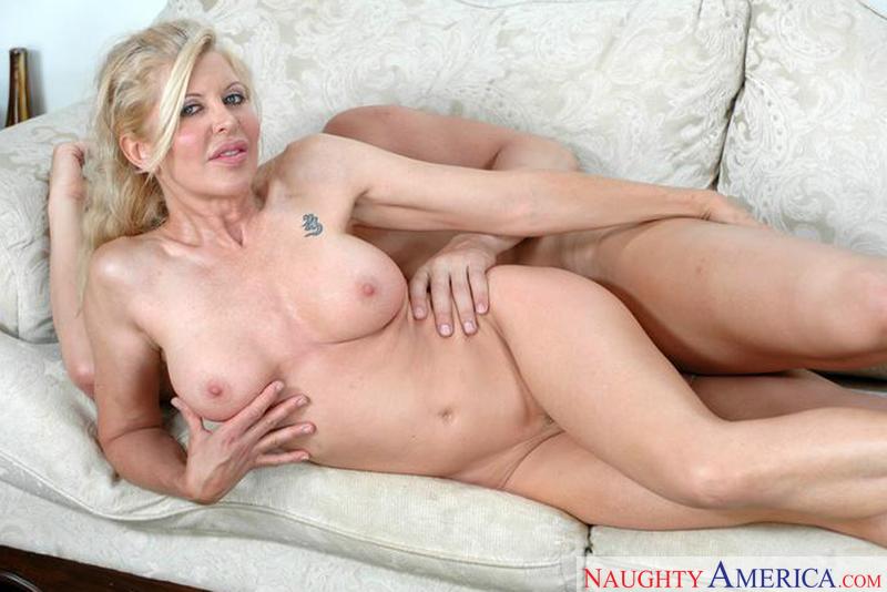 Смотреть порно с шарон кэйн фото 419-998