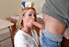 Watch Aline porn videos